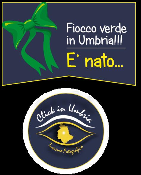 Click in Umbria - Turismo fotografico