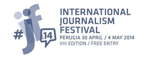 Festival Internazionale del Giornalismo 2014 | Click in Umbria - Turismo fotografico