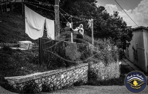 Fotografia | Click in Umbria
