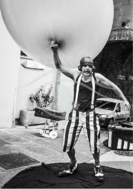 Alchemika: Festival di Teatro di Strada e Cirque Nouveau | Click in Umbria - Turismo fotografico