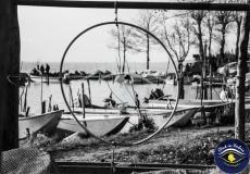 Workshop fotografico Lago Trasimeno con Click in Umbria
