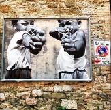 Street Art Perugia | Click in Umbria - Turismo fotografico