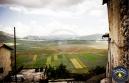 Castelluccio di Norcia & Fioritura | Click in Umbria - Turismo fotografico