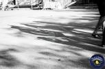 Fotografare | Click in Umbria - Turismo fotografico