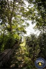 "Workshop fotografico ""Lago Trasimeno""   Click in Umbria - Turismo fotografico\"