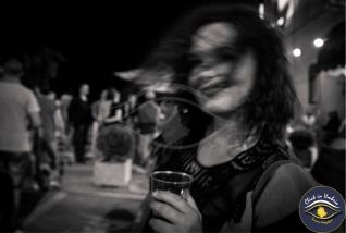 Workshop fotografico Umbria Jazz   Click in Umbria - Turismo fotografico