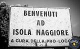 "Workshop fotografico ""Lago Trasimeno""   Click in Umbria - Turismo fotografico"