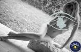 "Workshop fotografico ""Nudo artistico"" | Click in Umbria - Turismo fotografico"