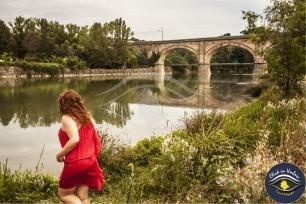 Buone vacanze da Click in Umbria - Turismo fotografico