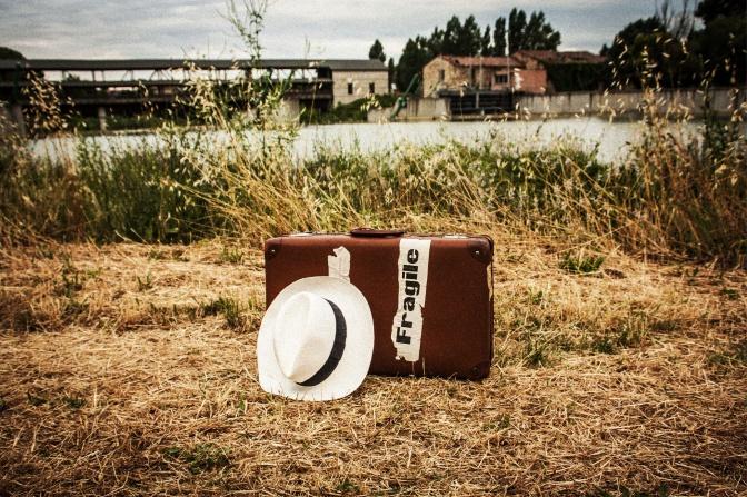 Buone vacanze da Click in Umbria!