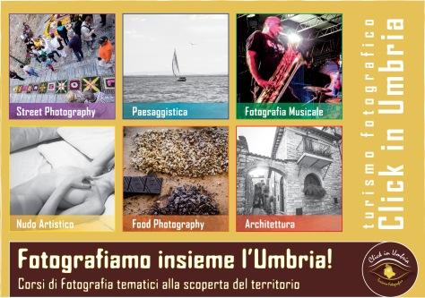 fotografiamo_insieme_umbria_3