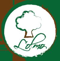 Logo_deifinitivo_png