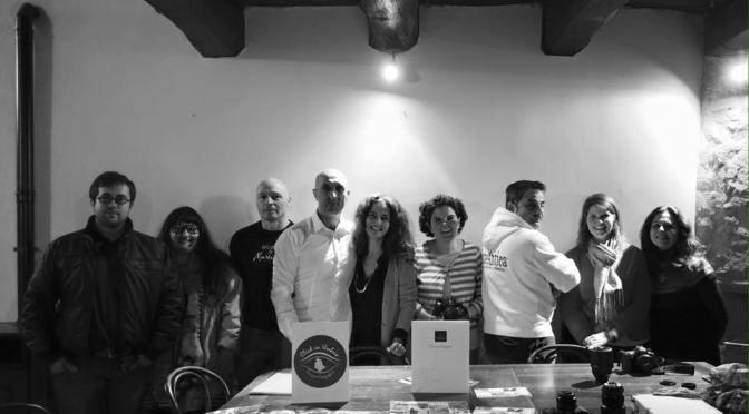 "Workshop fotografico ""Food Photography"" a Norcia con Click in Umbria: il nostro racconto!"